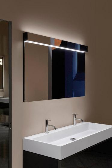Lucente by antoniolupi | Mirrors