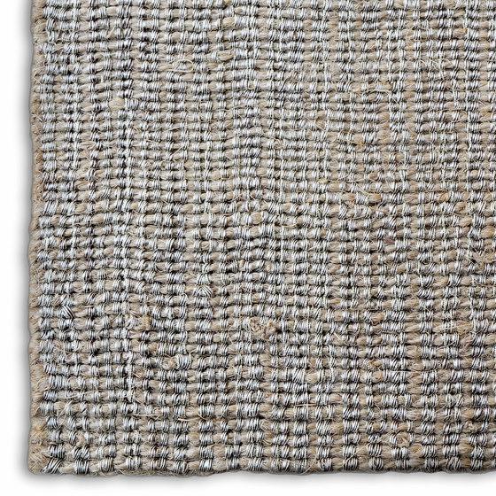 Coconutrug von G.T.Design | Formatteppiche
