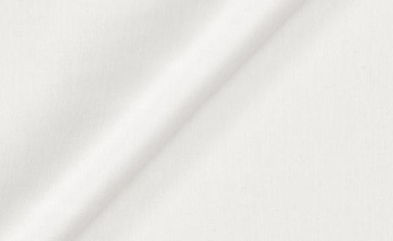 Poetry reversible 600181-0001 by SAHCO | Drapery fabrics