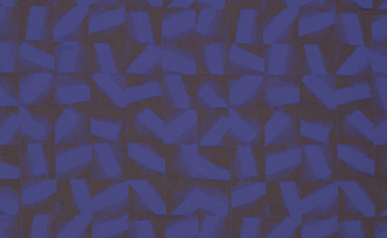 Eloquence 600171-0006 by SAHCO   Drapery fabrics