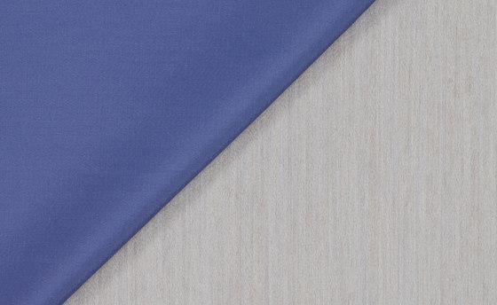 Hint reversible 600172-0002 by SAHCO | Drapery fabrics