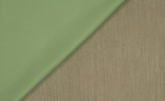 Hint reversible 600172-0007 by SAHCO | Drapery fabrics