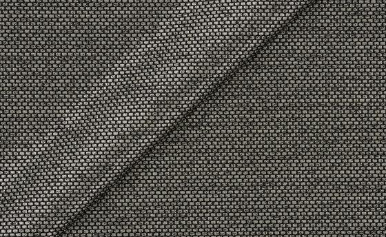 Impact 600178-0001 by SAHCO | Drapery fabrics
