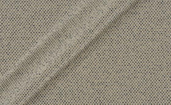 Impact 600178-0002 by SAHCO | Drapery fabrics