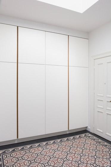HO_Cabinet by bartmann berlin | Cabinets