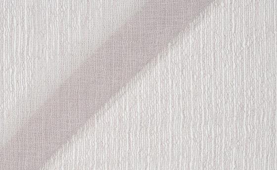 Linear 600175-0003 by SAHCO   Drapery fabrics