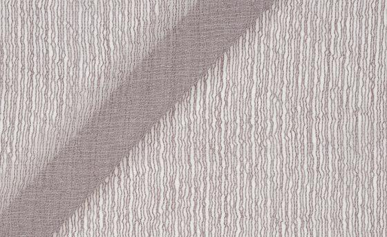 Linear 600175-0004 de SAHCO   Tejidos decorativos