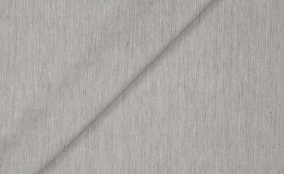 Origin 600180-0003 de SAHCO | Tejidos decorativos