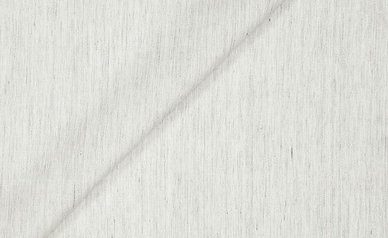 Origin 600180-0005 by SAHCO | Drapery fabrics
