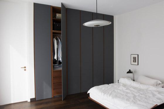 LL_Cabinet by bartmann berlin | Cabinets