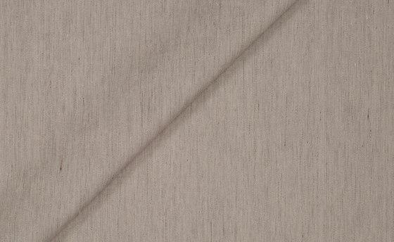Origin 600180-0010 by SAHCO | Drapery fabrics