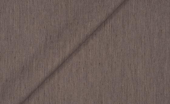 Origin 600180-0011 de SAHCO | Tejidos decorativos