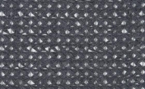 Coco 600184-0003 by SAHCO | Drapery fabrics