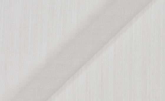 Spirit 2769-02 by SAHCO   Drapery fabrics