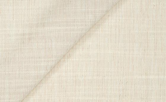 Vision 600173-0002 by SAHCO | Drapery fabrics