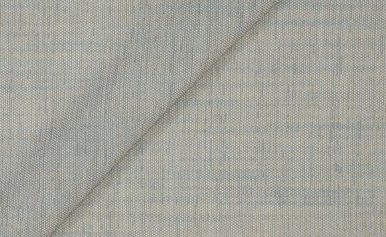 Vision 600173-0006 by SAHCO | Drapery fabrics
