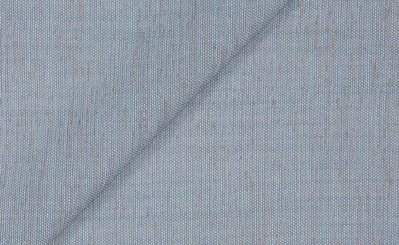 Vision 600173-0007 by SAHCO   Drapery fabrics