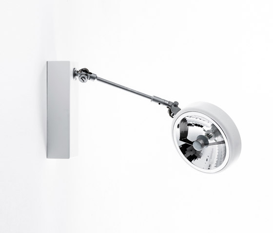 Extensor by Lucifero's | Wall lights
