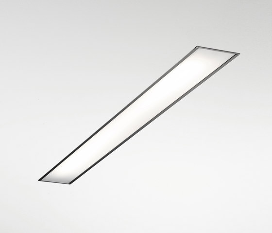 File 2 by Lucifero's | Outdoor recessed wall lights