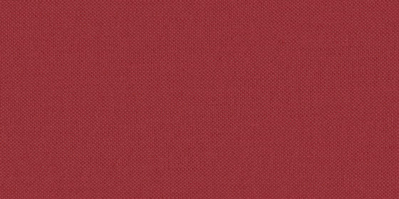 BAUDOLINO - 41 by Création Baumann | Drapery fabrics