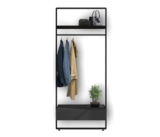 O'Wall 4 by MMooD | Coat racks