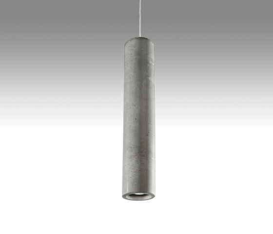 iCementi by Lucifero's | Suspended lights