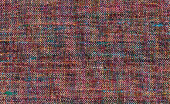 Artisan 600186-0002 de SAHCO | Tejidos decorativos
