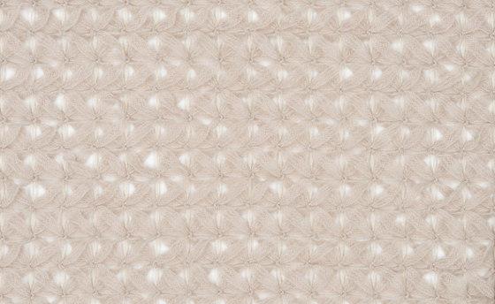 Coco 600184-0001 de SAHCO | Tejidos decorativos