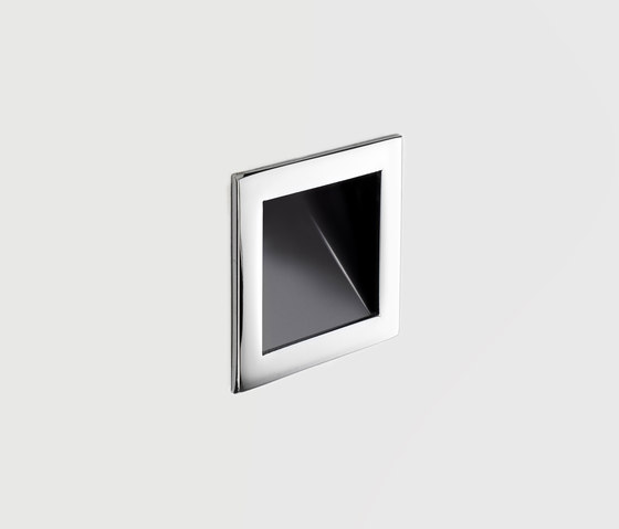Incas 45-90 by Lucifero's | Recessed wall lights