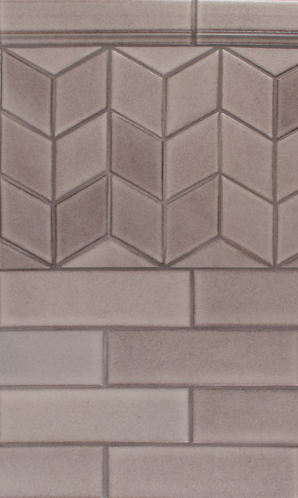 "Brownstone 8"" Brownstone Cap 