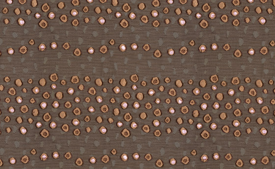 Colette 600185-0003 by SAHCO   Drapery fabrics