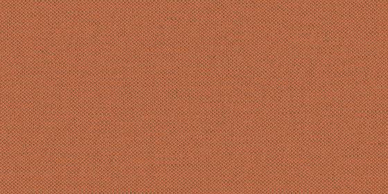 BAUDOLINO - 43 di Création Baumann | Tessuti decorative