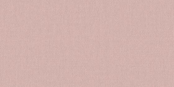 BAUDOLINO - 45 di Création Baumann   Tessuti decorative