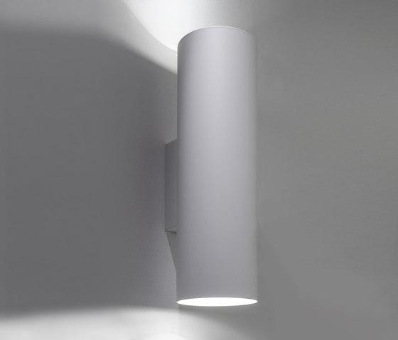 iPipedi by Lucifero's | Wall lights