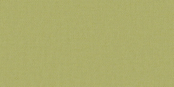 BAUDOLINO - 48 di Création Baumann | Tessuti decorative