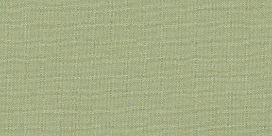BAUDOLINO - 49 di Création Baumann | Tessuti decorative