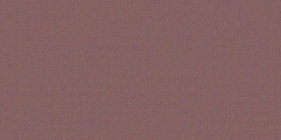 BAUDOLINO - 59 di Création Baumann | Tessuti decorative