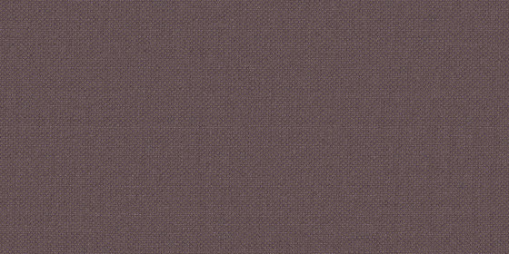 BAUDOLINO - 58 di Création Baumann | Tessuti decorative