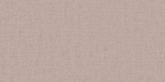 BAUDOLINO - 61 by Création Baumann | Drapery fabrics