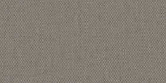 BAUDOLINO - 63 di Création Baumann | Tessuti decorative