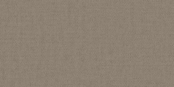 BAUDOLINO - 66 by Création Baumann   Drapery fabrics