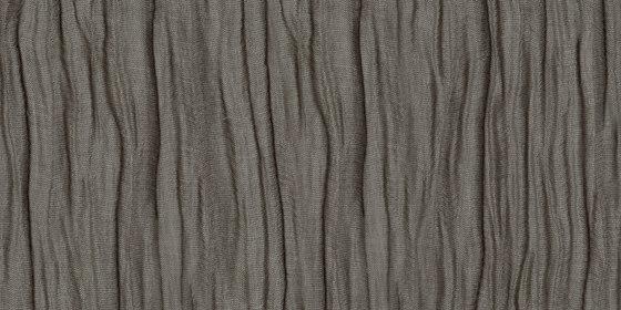 CASCADE - 4 by Création Baumann | Drapery fabrics