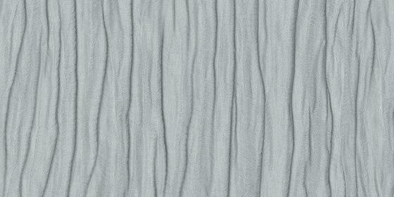 CASCADE - 6 by Création Baumann | Drapery fabrics