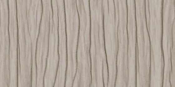 CASCADE - 7 by Création Baumann | Drapery fabrics