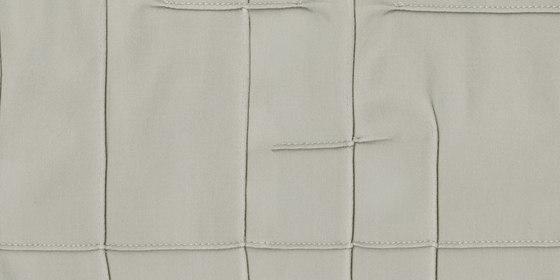CASTOR - 0311 by Création Baumann | Drapery fabrics