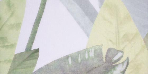 FANA - 0301 by Création Baumann | Drapery fabrics