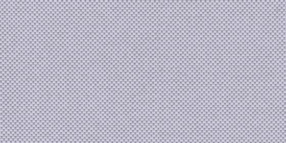 FOCUS - 110 by Création Baumann   Drapery fabrics