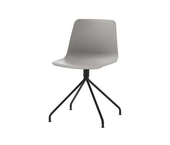Varya von Inclass | Stühle
