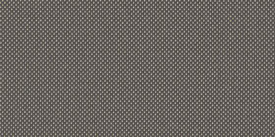 FOCUS - 119 by Création Baumann   Drapery fabrics