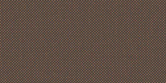 FOCUS - 120 by Création Baumann | Drapery fabrics
